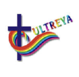 Ultreya-St. Simon