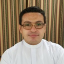 Father Victor Sierra