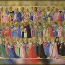 All Souls Day--Holy Day of Obligation