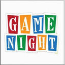 Cru Night: Game Night