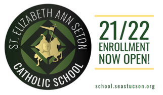 SEAS School Enrollment for the 2021/22 School Year begins on Sunday, January 31