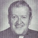 Father Joseph Burns (1974 - 1988)