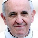 Pope Francis' recent television interview