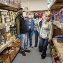 St. Vincent de Paul society still serving those in need