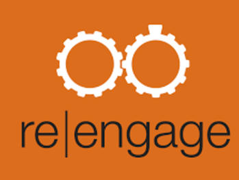 Re|Engage: Couples Conference