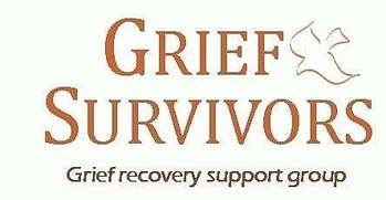 Grief Survivors