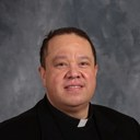Father Jerry Arano-Ponce