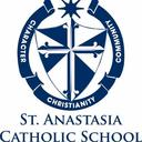 St. Anastasia Catholic School