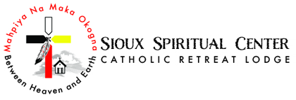 Sioux Spiritual Center