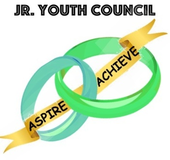 JR. YOUTH COUNCIL
