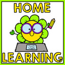 At Home Learning Packets -Pick Up Schedule