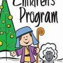"Youth Program - ""The Signs of Christmas"""