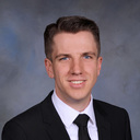 Welcome Seminarian Brad Robey