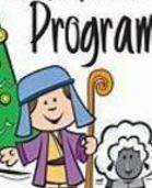 Youth Program -