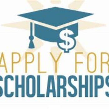 Annual Scholarship Applications Available