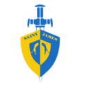 St. James the Greater Catholic School Logo