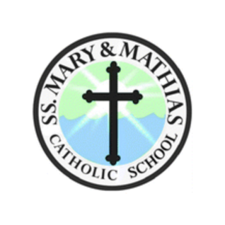 Saints Mary and Mathias Catholic School