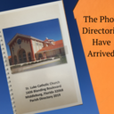 Photo Directories are Here!