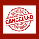 Cancellations and Schedule Changes