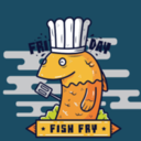 Lenten Friday Fish Fry