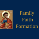 Family Faith Formation Registration is Open!