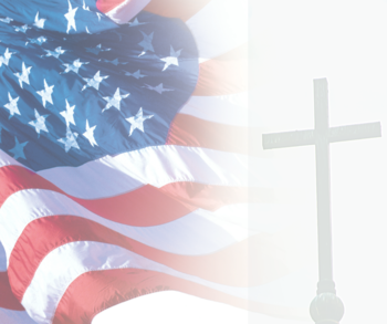 From the Pastor's Desk: October 25, 2020