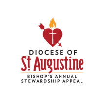 Bishop's Annual Stewardship Appeal