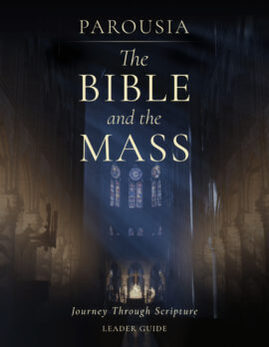 The Bible and the Mass