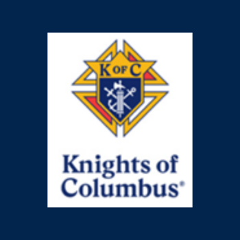 LOCAL KNIGHTS OF COLUMBUS COUNCIL RECEIVES TOP AWARD