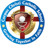 Corpus Chrsiti Catholic School