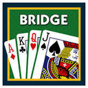 Bridge Club