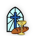 Sacrament of First Reconciliation, First Communion and Confirmation