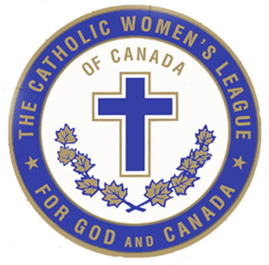 Catholic Women's League Craft Fair
