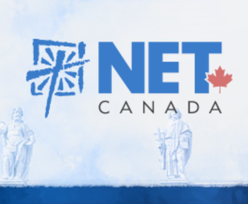 Net Ministries Appeal November 23/24