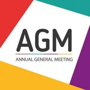 Parish Annual General Meeting 2019