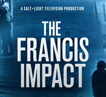 "Film: ""The Francis Impact"""