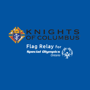 Knights-of-Columbus-Flag-Relay