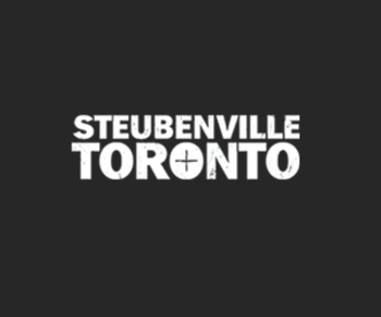 Steubenville Toronto Catholic Youth Conference