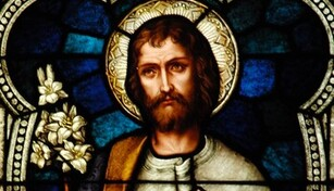 St. Joseph Morning of Recollection - Saturday, December 4