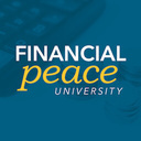 Financial Peace University Starting Soon!