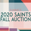 SMMCS 2020 Fall Auction