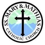 Saints Mary and Mathias Catholic Parish