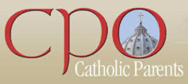 Catholic Parents Org