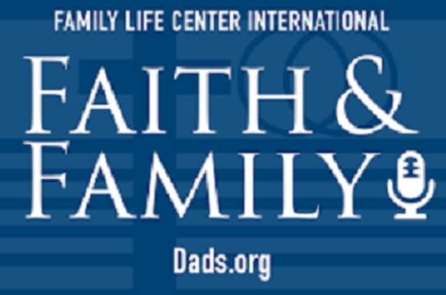 Dads org