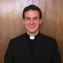 Fr. Andrew Gronotte, LC