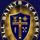 All Saints Academy