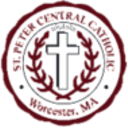 Saint Peter Central Catholic