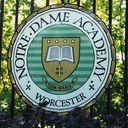 Notre Dame Academy (All Girls -Gr. 7-12)