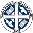Saint Anna Catholic School