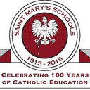 Saint Mary's School - Worcester (Gr. K-12)